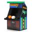 thumbnail 1 - Froggy Arcade Machine Building Kit - B3 Customs