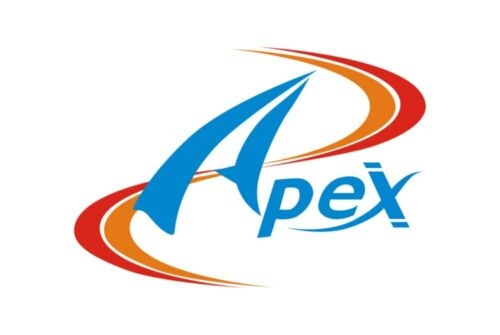 For Geo Metro 1989-1997 Apex Auto Cylinder Head Bolt Set