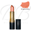 thumbnail 44 - REVLON SUPER LUSTROUS LIPSTICK PINK / BROWN / RED / BURGUNDY / CORAL / NUDE