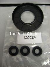 AR 2236 Oil Seals for RMV/ALUM, RMW/ALUM, RMW/BRASS Pumps *OEM*