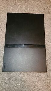 Sony-Playstation-2-Slim-PS2-Console-SCPH-70012-Only-Tested-Working