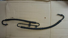 BMW E46 320/323/325/328/330i 1998-2005 POWER STEERING PIPE,EXCELLENT LF30 PUMP