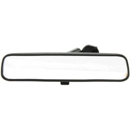 New GM2950101 Rear View Mirror for GMC Jimmy 1978-1992