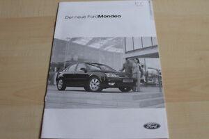 124176-Ford-Mondeo-Preise-amp-Extras-Prospekt-10-2003