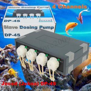 Jebao-Jecod-DP-4S-3S-2-Auto-Peristaltic-Dosing-Pump-Salt-Water-Aquarium-Reef