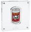 2019-The-Simpsons-Duff-Beer-Simpson-1oz-1-Silver-99-99-Proof-Can-Coin thumbnail 4