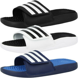 ADIDAS-Adissage-TND-Ciabatte-Da-Bagno-Scarpe-sandali-scarpe-Sandali-Slipper