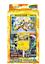 "Zeraora/"" Pokemon cards Sun/&Moon /""Jumbo card set Korean Ver"