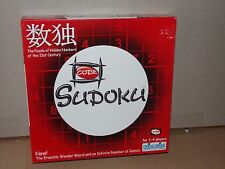 2005 CODE SUDOKU Multiplayer Version by Kod Kod International Games