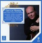 Truls Mork-Die Größten Cellokonzerte von Rattle,Truls Mork,Järvi (2013)