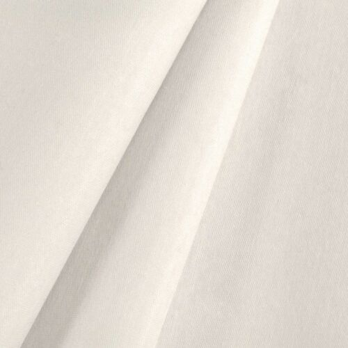 """54 /"""" wide 3 pass. Wholesale prices Blackout Drapery Fabric"""