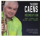 Recreation von Deroyer,CAENS,Orchestre de Normandie (2016)