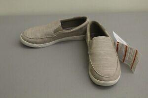 Crocs CitiLane Low Slip-On (204929