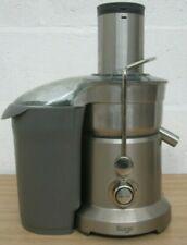 BJE820UK The Nutri Juicer Pro