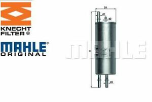 2002 bmw x5 3.0i fuel filter location