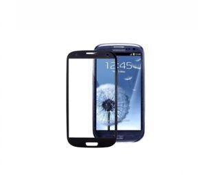 Kristall Touch Bildschirm LCD Display Für Samsung Galaxy S3 i9300 Schwarz