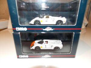 2-Ebbro-Porsche-908-coda-corta-Nurburgring-Scala-1968-1-43