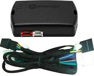 Plug-and-Play-Remote-Start-fits-2012-2016-Toyota-Prius-C-Hybrid-Push-Start