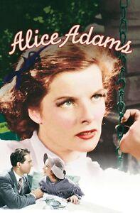 Alicia-Adams-DVD-1935-Katharine-Hepburn-George-Stevens