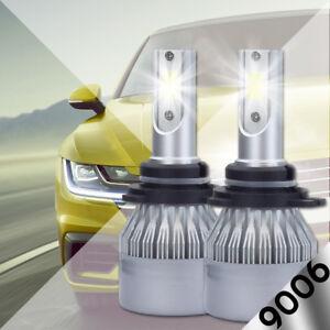 XENTEC-LED-HID-Headlight-kit-9006-White-for-1992-1999-Chevrolet-K1500-Suburban