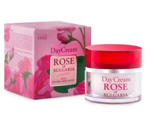 BioFresh-ROSE-OF-BULGARIA-Day-Cream-Women-Natural-Rose-Water-amp-Chamomile-50ml