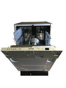 Gorenje-ESI-450-Geschirrspueler-vollintegriert-45cm-EEK-A