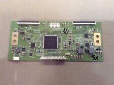 NEC Multisync V423-L1 T-CON Board 6870C-0461A (TVGR)