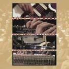 Soft Machine - NDR Jazz Workshop 1973 Cd2 Cuneiform