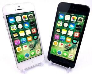 Apple-iPhone-5-16GB-AT-amp-T-Sprint-T-Mobile-Metro-Exceptional-Good-Fair