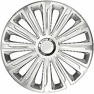 4x 16 inch trend rc wheel trims cover hub caps for ford ranger ebay Ford Ranger Bucket Seat Covers image is loading 4x 16 034 inch trend rc wheel trims