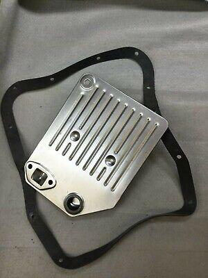 Fram FT1162 Transmission Filter Kit
