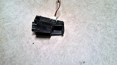 Drop sensor Sharp 0A51sk with plastic case used original parts Neato BotVac