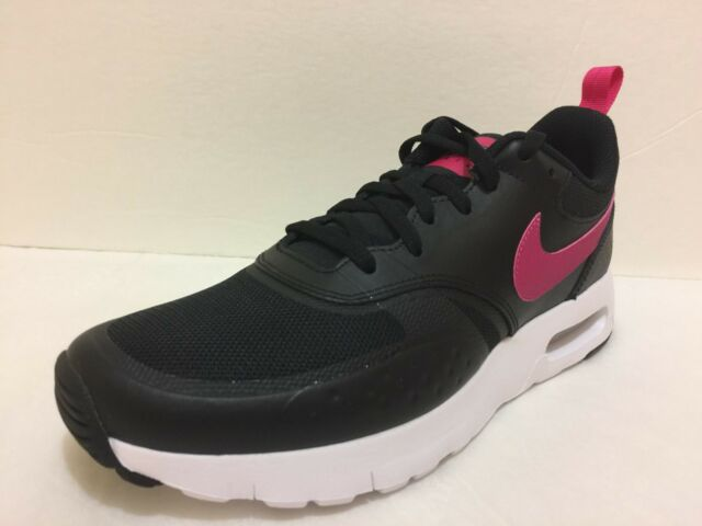 New Girls Nike Air Max Vision (GS) Running Shoes Youth Multi Size AH5228 001