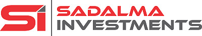 Sadalma Investments