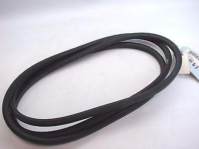 D/&D PowerDrive 4//B82 Banded V Belt