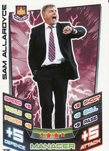 Match-Attax-12-13-West-Ham-Cards-Pick-Your-Own-From-List