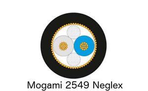1m-Mogami-2549-Neglex-Por-metro-OFC-Cobre-Estudio-6-0mm-0-34mm-AWG22