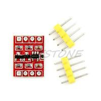5 x 2-CH I2C IIC Logic Level Converter Module Bi-Directional 5V-3V for Arduino
