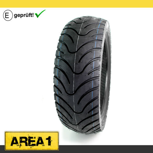 130//60-13 Magnet RS Allround Reifen Kenda K413 Motowell Crogen RS