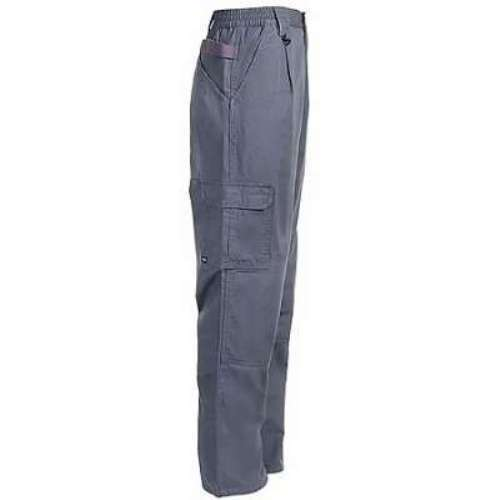 5.11 Men/'s Tactical Pants 74251 in Different Colors /& Sizes NEW 100/% Authentic