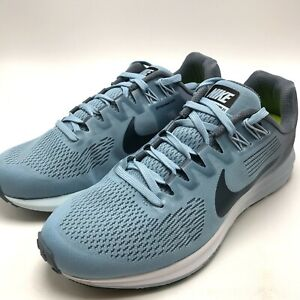 Women's Nike Air Zoom Structure 21 WIDE