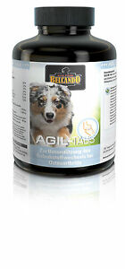 Belcando-Agil-225-Tabs-520-g-Nahrungsergaenzung