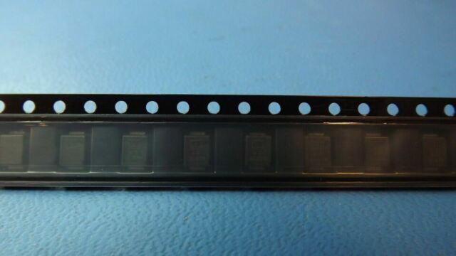 10 pieces Transient Voltage Suppressors TVS SURF MT DO214AA TVS Diodes