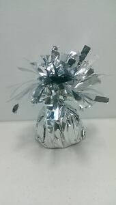 FOIL-BALLOON-WEIGHT-160-GRAMS-SILVER-EACH