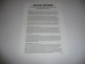 David-Bowie-3-Page-Press-Release-for-034-Christiane-F-Original-Soundtrack-034