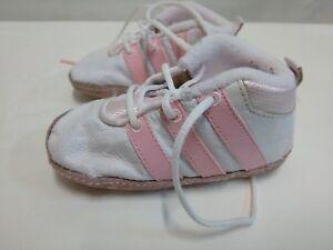 adidas scarpe bambina 18