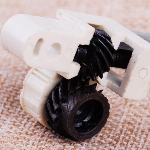 Kettenspanner Kettenspanner für Stihl MS290 MS390 MS310 390 029 039 Motorsäge