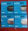 BRAND-NEW-Amazon-Echo-Dot-3rd-Generation-Smart-Speaker-with-Alexa-ship-fast thumbnail 1