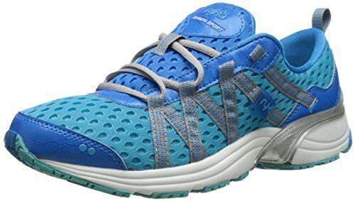 Ryka Hydro Sport Water Zapatos para mujer Cross-Training talla Zapato-seleccionar talla Cross-Training Color. 14105f
