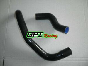 SILICONE-RADIATOR-HOSE-KIT-FOR-NISSAN-SKYLINE-GTR-GT-R-R32-ECR32-RB20DET-BLACK